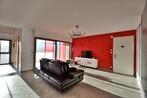 Vente Appartement 5 pièces 138m² Vétraz-Monthoux (74100) - Photo 3