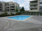 Vente Appartement 2 pièces 45m² TASSIN-LA-DEMI-LUNE - Photo 1