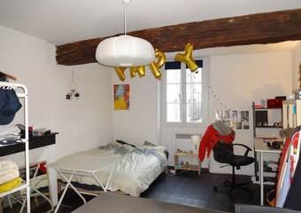 Location Appartement 1 pièce 22m² Nantes (44000) - Photo 1