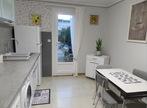 Location Appartement 2 pièces 54m² Cavaillon (84300) - Photo 3