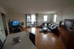 Vente Appartement 4 pièces 104m² Lyon 09 (69009) - Photo 5