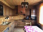 Vente Maison 4 pièces 135m² Saint-Brisson-sur-Loire (45500) - Photo 7