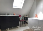 Sale House 8 rooms 200m² Montreuil (62170) - Photo 10