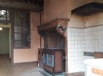 Vente Maison 6 pièces 150m² Veyre-Monton (63960) - Photo 3