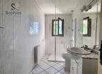 Vente Appartement 3 pièces 67m² Saint-Vincent-de-Mercuze (38660) - Photo 5