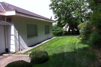 Location Maison 6 pièces 254m² Mulhouse (68100) - Photo 1