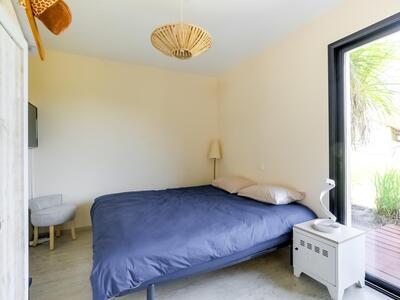 Vente Maison 7 pièces 300m² Rivière-Saas-et-Gourby (40180) - Photo 11
