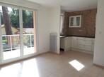 Vente Appartement 2 pièces 34m² Saint-Brevin-les-Pins (44250) - Photo 2