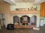 Vente Maison 2 pièces 30m² SECTEUR GIMONT - Photo 3
