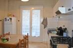 Vente Maison 11 pièces 271m² Saint-Martin-de-Valamas (07310) - Photo 15