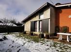 Vente Maison 5 pièces 128m² Biviers (38330) - Photo 23