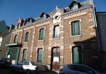 Sale Building 12 rooms Nogent-le-Roi (28210) - photo