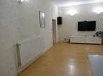 Vente Maison 5 pièces 130m² Lumbin (38660) - Photo 5