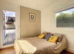 Vente Maison 2 pièces 40m² Cabourg (14390) - Photo 8