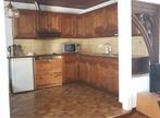 Location Appartement 2 pièces 56m² Collonges (01550) - Photo 2