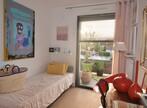 Vente Appartement 3 pièces 69m² Arcachon (33120) - Photo 5