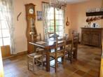 Vente Maison 6 pièces 127m² Arras (62000) - Photo 4