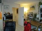 Vente Appartement 3 pièces 57m² Toulouse (31100) - Photo 2