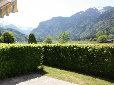 Vente Appartement 3 pièces 38m² SAMOENS - photo