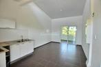 Vente Appartement 2 pièces 38m² Cayenne (97300) - Photo 2