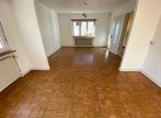 Location Maison 4 pièces 80m² Brunstatt (68350) - Photo 2