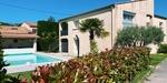 Vente Maison 6 pièces 180m² Tournon-sur-Rhône (07300) - Photo 2
