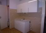 Location Appartement 3 pièces 62m² Charnay-lès-Mâcon (71850) - Photo 5