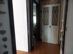 Vente Appartement 5 pièces 124m² Riedisheim (68400) - Photo 11