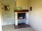 Vente Maison 6 pièces 200m² Proche ST NAZAIRE EN ROYANS - Photo 16