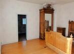 Vente Maison 5 pièces 126m² Vaulnaveys-le-Haut (38410) - Photo 5