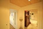 Vente Appartement 3 pièces 74m² Annemasse (74100) - Photo 5
