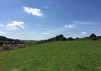 Sale Land 497m² Beaurainville (62990) - Photo 1