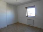Location Appartement 3 pièces 90m² Chauny (02300) - Photo 11