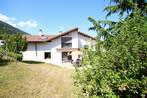 Vente Maison 7 pièces 150m² Vougy (74130) - Photo 3