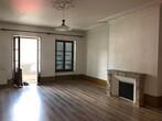 Renting Apartment 3 rooms 80m² Lure (70200) - Photo 5