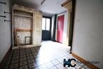 Vente Immeuble 4 pièces 66m² Chagny (71150) - Photo 3