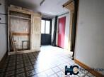 Vente Maison 4 pièces 86m² Chagny (71150) - Photo 3