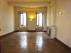 Vente Appartement 4 pièces 107m² MONTELIMAR CENTRE - Photo 2