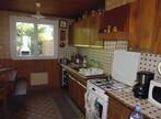 Vente Maison 5 pièces 80m² Juilly (77230) - Photo 5