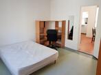 Location Appartement 2 pièces 34m² Le Havre (76600) - Photo 4
