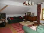 Sale House 10 rooms 320m² LES MILLE ETANGS - Photo 19