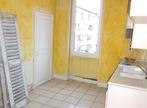 Vente Appartement 4 pièces 62m² Montélimar (26200) - Photo 5