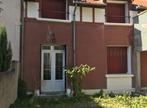 Vente Maison 5 pièces 208m² Vichy (03200) - Photo 23