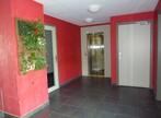 Sale Apartment 3 rooms 68m² Saint-Ismier (38330) - Photo 12