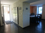 Vente Maison 5 pièces 130m² Moras-en-Valloire (26210) - Photo 14