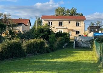 Vente Maison 5 pièces 110m² Mottier (38260) - Photo 1