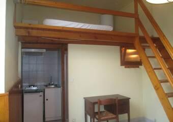 Location Appartement 1 pièce 15m² Lyon 03 (69003) - Photo 1