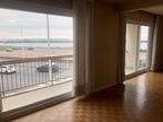 Vente Appartement 5 pièces 109m² Le Havre (76600) - Photo 3