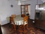 Sale House 280m² Chauzon (07120) - Photo 11