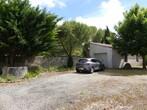 Vente Maison 4 pièces 122m² La Rochelle (17000) - Photo 12